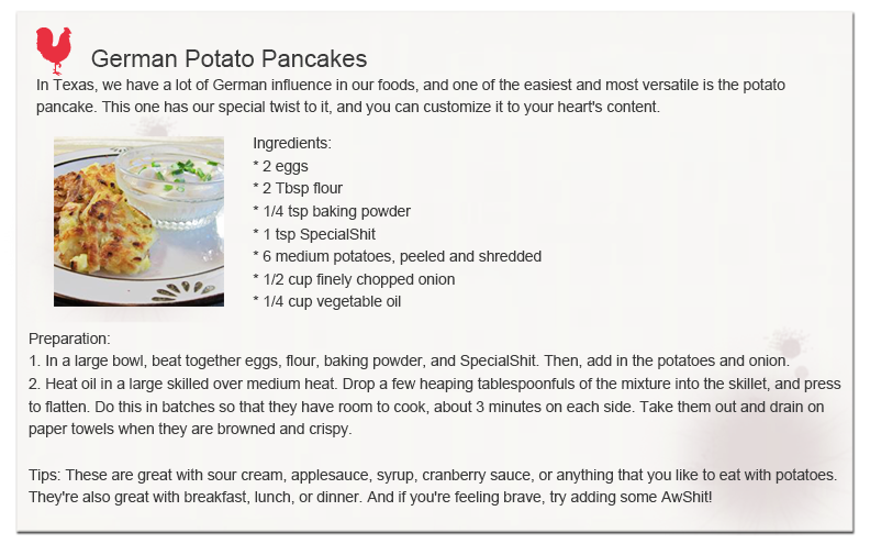 PotatoPancakes